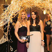 Avondale College Ball Ballroom Photos