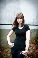 Rachel Francer