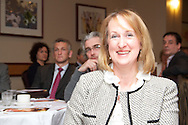 Venture Business Network is about delivering success for you and your business. Successful business growth ensures greater member participation which is the ultimate goal of the organization...Launched in South County Dublin Venture Business Network has 5 groups currently operating in Dublin. ...In contrast to standard networking models Venture Business Network has developed and integrated two key business development strategies. This combination empowers our members to generate real and sustainable business opportunities...Our primary focus at Venture is to establish long term business relationships among members, based on trust and confidence. These relationships promote and produce real opportunities which ultimately translates into successful direct and referred business transactions...Ventures proactive approach to business networking does not leave the introduction of opportunities to chance. Our unique TOP 5 introduction request system ensures that you target specific companies and business categories that can produce the most effective results for your business..How We Work.Venture Network Groups meet on a weekly basis, either in the morning or evening (find your ideal group by visiting our Network Groups page)...Meetings are typically attended by 20-25 members and guests are always welcome. Each meeting lasts 90 minutes, with the inclusion of a 15 minute break mid-way. Our members utilize the 15 minute mid meeting break to follow up on opportunities, in addition to meeting with members both before and after group meetings...What To Expect At A Venture Meeting:..Our meeting agendas are designed to encourage and facilitate opportunities without placing pressure on members to produce leads and referrals. At Venture meetings you will see that the structure is designed with an interactive and pro-active emphasis. Having tried and tested many formulas over the years, it is this approach and environment that has proven to be the most effective in achieving real re