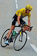 Tour de France 190713