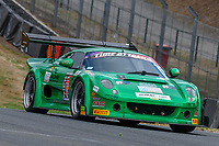 #20 Simon ROBERTS Noble M12 RSR - Tuxman Racing  during 2018 MSA Time Attack Championship - Club Pro / Pro Extreme  as part of the Time Attack - Round 4 - Oulton Park  at Oulton Park, Little Budworth, Cheshire, United Kingdom. July 28 2018. World Copyright Peter Taylor/PSP. Copy of publication required for printed pictures.