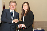 The Law Society Diploma Conferral