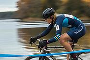 2018 Pan American Cyclocross Championships - part three