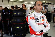 European Grand Prix 2010