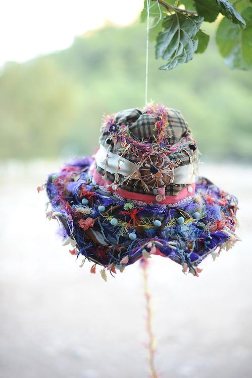 Cirali Antalya Crafts