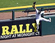 070916 Braves at White Sox