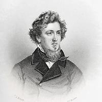 COZZENS, Frederick S