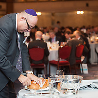 05.11.2014 (C) Blake Ezra Photography 2014. <br /> Jewish Care Toplands Lunch 2014 at Grosvenor House Hotel. <br /> www.blakeezraphotography.com<br /> Not for third party or commercial use.