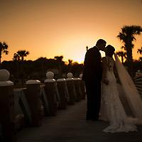 Amanda&Andrew | Married