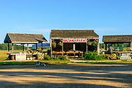 Balsom Farm Stand, Amagansett, NY