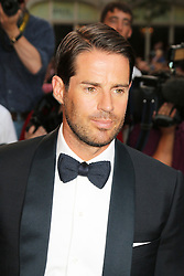 Jamie Redknapp, GQ Men of the Year Awards, Royal Opera House, London UK, 03 September 2013, (Photo by Richard Goldschmidt)