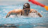 NZ Zonal Championships