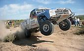 91 Baja 500 Trucks