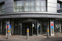 2020_03_14_North_Middlesex_University_Hospital_DHA