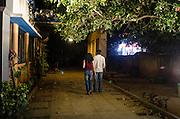 Frazer Town, Bangalore