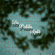La Petite Apts