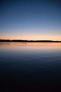 Wescott Bay, San Juan Islands, San Juan Islands, Washington State<br />