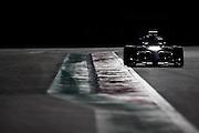 October 29, 2016: Mexican Grand Prix. Romain Grosjean (FRA), Haas