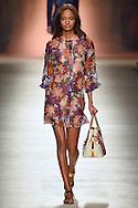 Blumarine<br /> Milan Fashion Week Spring Summer 2015 September 2014