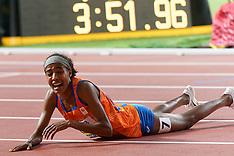 20191005 QAT: World Championships Athletics, Doha