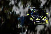 September 21-24, 2017: Lamborghini Super Trofeo at Laguna Seca. Ryan Hardwick, Dream Racing/Mountain Motorsports, Lamborghini Atlanta, Lamborghini Huracan LP620-2