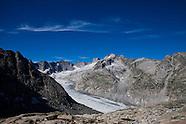 Escursione al Monte del Forno