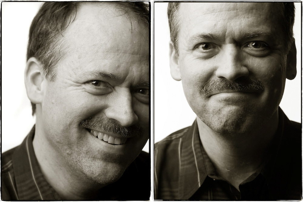 Will Shortz NYT Puzzlemaster<br />