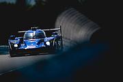 June 28 - July 1, 2018: IMSA Weathertech 6hrs of Watkins Glen. 90 Spirit of Daytona Racing, Cadillac DPi, Tristan Vautier, Matthew McMurry