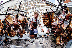 02/07/2017 <br />