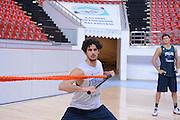 DESCRIZIONE : Kayseri Allenamento Qualificazioni Europei 2013 <br /> GIOCATORE : Vitali<br /> CATEGORIA : allenamento <br /> SQUADRA : Italia<br /> EVENTO : Qualificazioni Europei 2013<br /> GARA : Allenamento  Italia <br /> DATA : 03/09/2012 <br /> SPORT : Pallacanestro <br /> AUTORE : Agenzia Ciamillo-Castoria/GiulioCiamillo<br /> Galleria : Fip Nazionali 2012 <br /> Fotonotizia :  Kayseri Allenamento Qualificazioni Europei 2013 <br /> Predefinita :