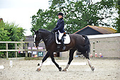 08 - 12th Jun - Dressage