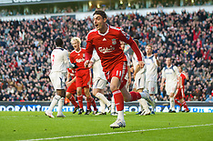 081226 Liverpool v Bolton