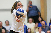 11-08-18-Hopedale-Volleyball