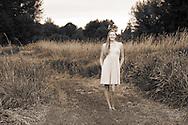 Aric Becker Portrait Photography