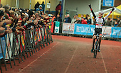 2014.12.17 - Sint-Niklaas - GP De Ster