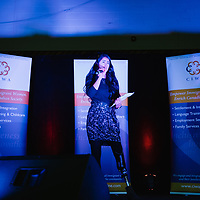 CIWA YOUTH EVENT Forum 2019