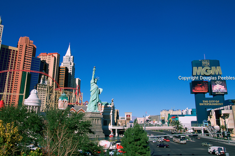 Las Vegas, Nevada, USA<br />