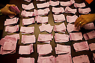 20120103 - Iowa Caucus Day Des Moines