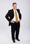 20121120 Lee Whitman