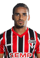 Brazilian Football League Serie A /<br /> ( Sao Paulo Football Clube ) -<br /> Douglas Pereira dos Santos