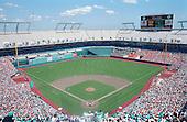 1993 MLB