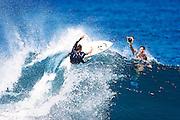 surf,rider ,Hawaii,surf photography,sports,surf photographer