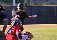 VMI Baseball - 2009