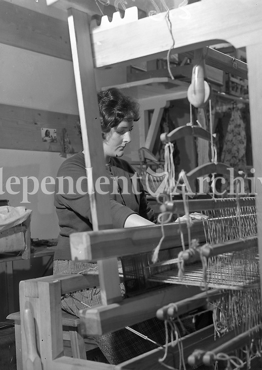 R3008<br />