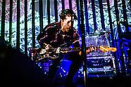 Delta Spirit at The Neptune Theatre 2014