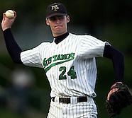 20030520 Baseball Hopewell v Myers Park