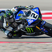 August 3, 2013 - Tooele, UT - Josh Herrin competes in Superbike Race 1 at Miller Motorsports Park.