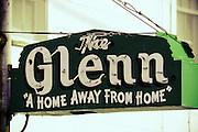 The Glenn