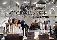 20141123 Julestemning i København