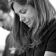 SERIE 944 /  Amélie GRASSI